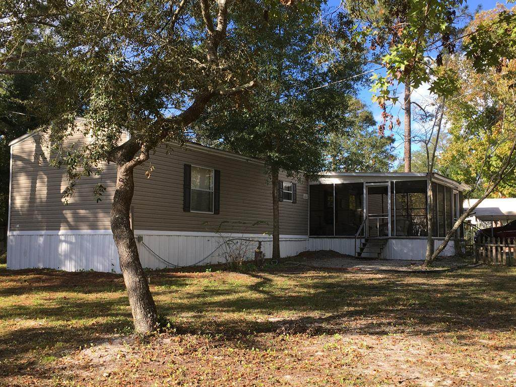 1105 Nw 2Nd St - Photo 1