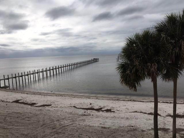 3186 Hwy 98 E F-9, CARRABELLE, FL 32322 (MLS #307291) :: Anchor Realty Florida