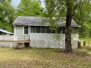 210 Bea Bea Rd, WEWAHITCHKA, FL 32465 (MLS #307522) :: The Naumann Group Real Estate, Coastal Office