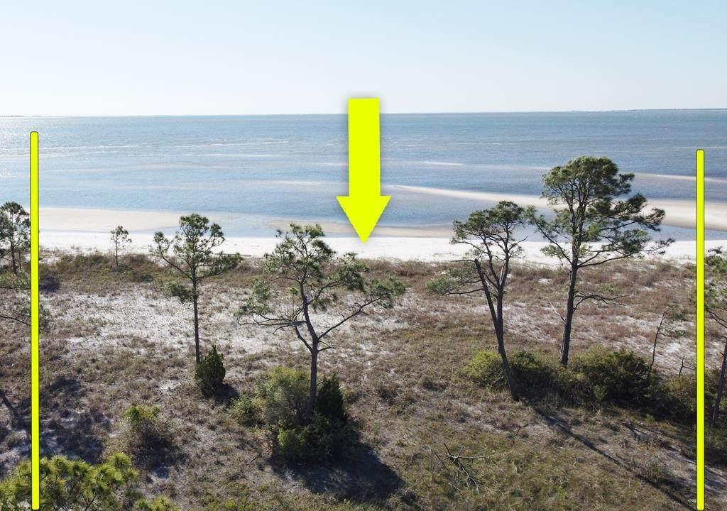 2874 Hidden Beaches Rd - Photo 1