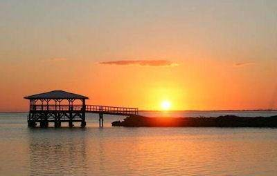 15 Madison St, PORT ST. JOE, FL 32456 (MLS #307561) :: Berkshire Hathaway HomeServices Beach Properties of Florida