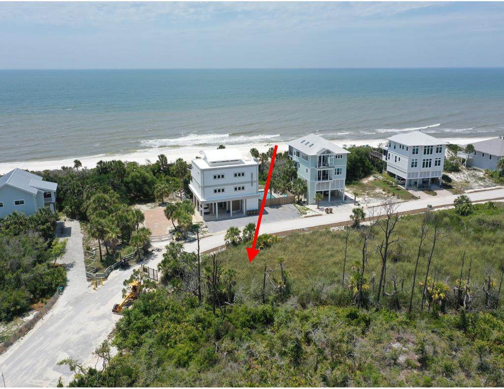592 Secluded Dunes Dr - Photo 1