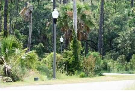 144 Sweet Bay Ln, PORT ST. JOE, FL 32456 (MLS #307769) :: Berkshire Hathaway HomeServices Beach Properties of Florida