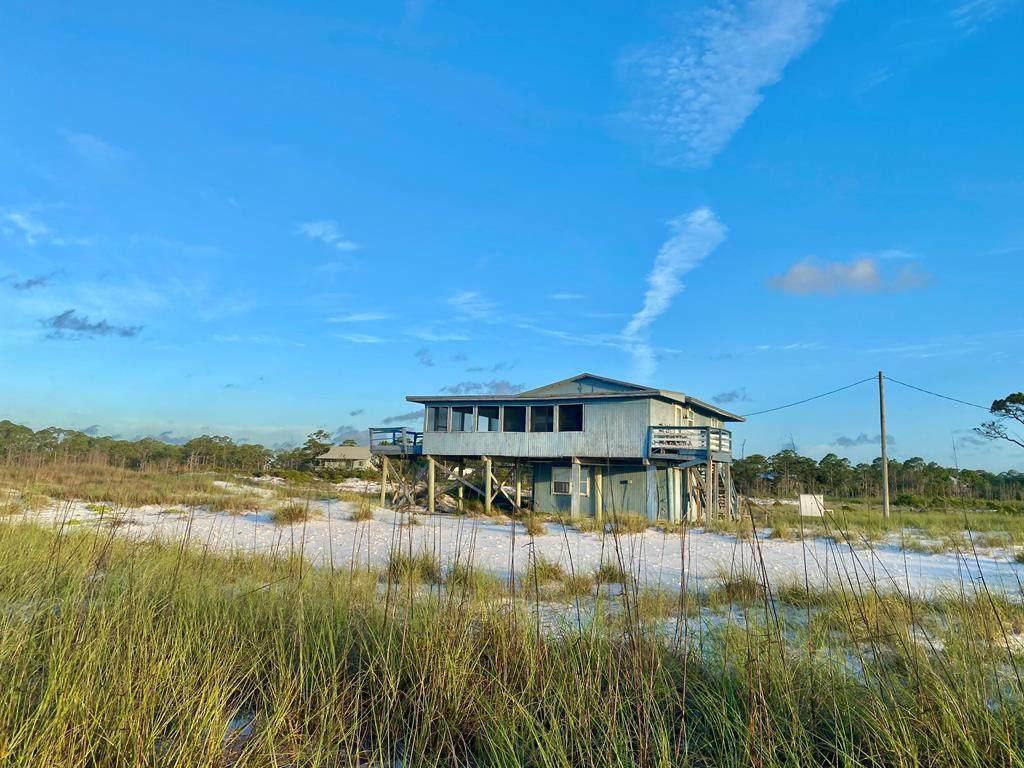 351 Gulf Shore Dr - Photo 1
