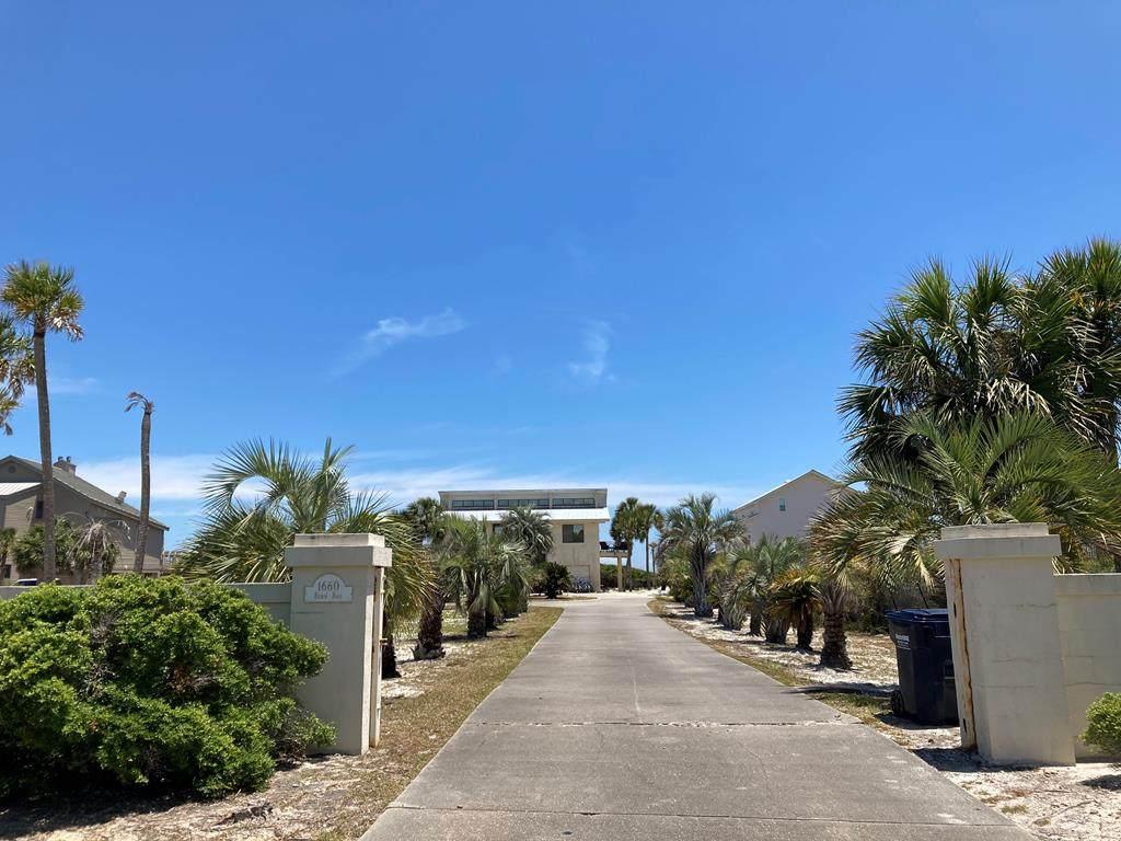1660 E Gulf Beach Dr - Photo 1