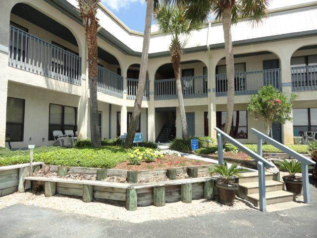 903 Nw Ave A #8, CARRABELLE, FL 32322 (MLS #308107) :: Anchor Realty Florida