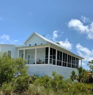 213 Windmark Way Windmark Ph 1, PORT ST. JOE, FL 32456 (MLS #308126) :: Anchor Realty Florida