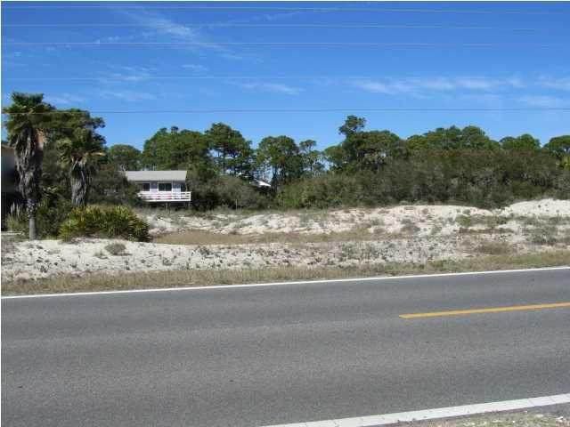 617 E Gulf Beach Dr - Photo 1