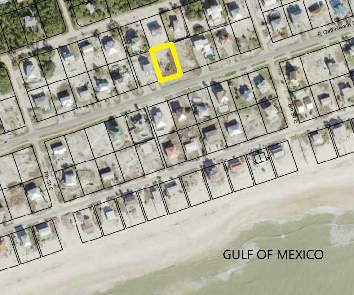 749 E Gulf Beach Dr - Photo 1