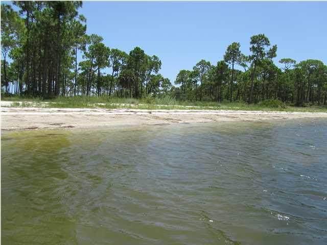 1613 E Gulf Beach Dr - Photo 1