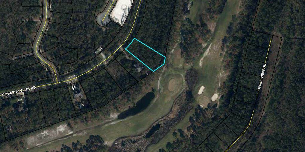 1232 Country Club Rd - Photo 1