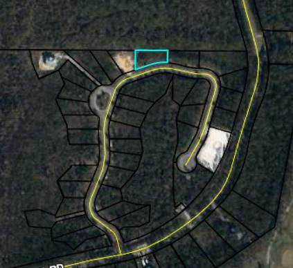 18 Shallow Reed Dr, PORT ST. JOE, FL 32456 (MLS #308438) :: Anchor Realty Florida