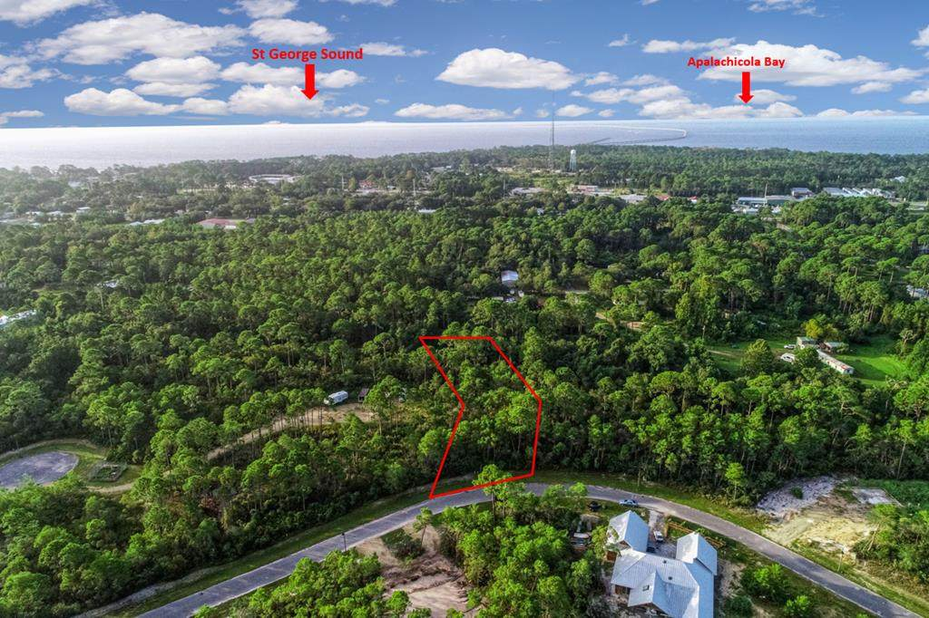 169 Lakes On The Bluff Dr - Photo 1