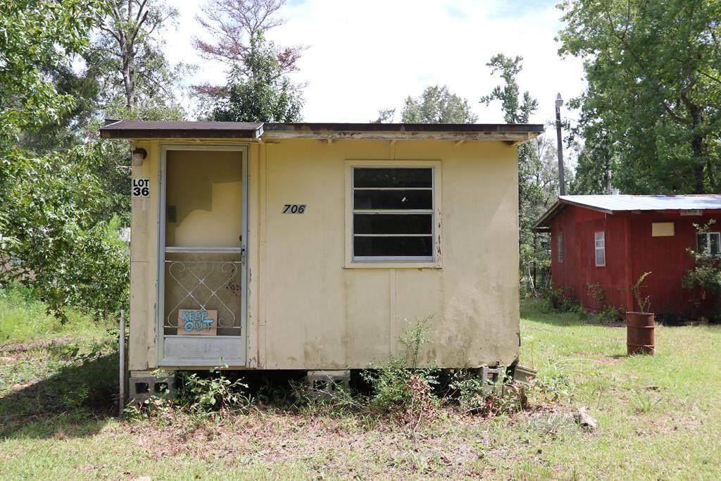706 Bryant Landing Rd - Photo 1