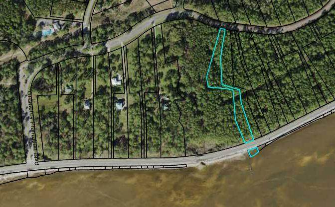 274 Gramercy Plantation Blvd - Photo 1