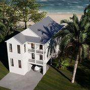 11 Monarch Beach Dr, CAPE SAN BLAS, FL 32456 (MLS #309182) :: Anchor Realty Florida