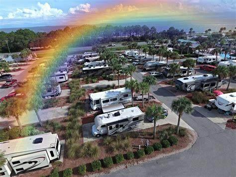 1843 Hwy 98 #64, CARRABELLE, FL 32322 (MLS #309269) :: Anchor Realty Florida