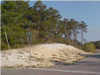 201 3RD ST, CARRABELLE, FL 32322 (MLS #208042) :: Coastal Realty Group