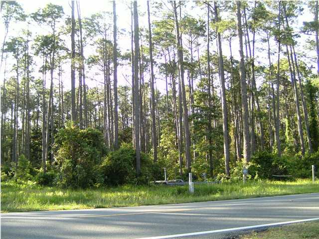 3023 Hwy 98, CARRABELLE, FL 32322 (MLS #249431) :: CENTURY 21 Coast Properties