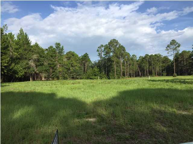 340 River Rd, CARRABELLE, FL 32322 (MLS #254051) :: Berkshire Hathaway HomeServices Beach Properties of Florida