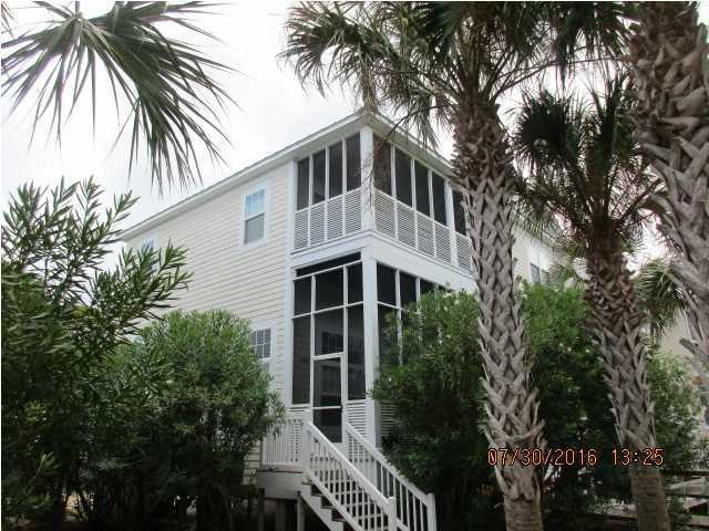 118 Lakeshore Dr #202, CAPE SAN BLAS, FL 32456 (MLS #257323) :: Coast Properties