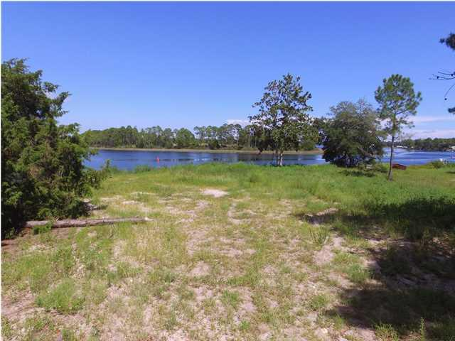 309 River Rd, CARRABELLE, FL 32322 (MLS #259667) :: Berkshire Hathaway HomeServices Beach Properties of Florida