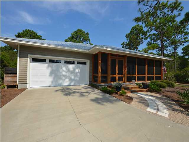 161 White Pelican Ct, CARRABELLE, FL 32322 (MLS #259886) :: Coast Properties