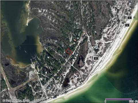 365 Lubbers Ln, CARRABELLE, FL 32322 (MLS #259986) :: Coastal Realty Group