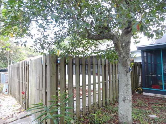29 Parker Ave #4, CARRABELLE, FL 32322 (MLS #260704) :: Coast Properties