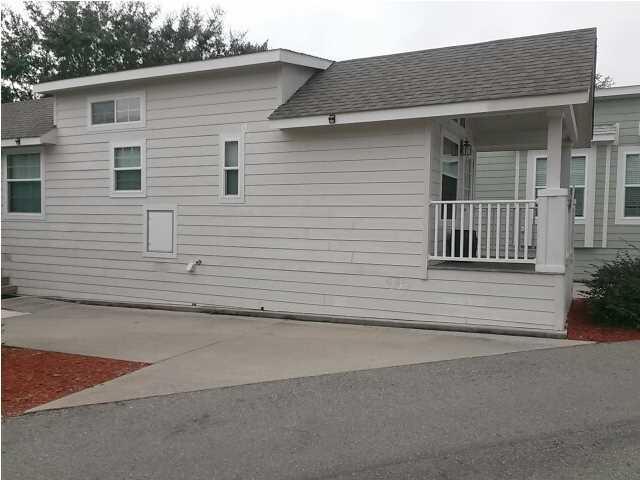 1843 Hwy 98 #3, CARRABELLE, FL 32322 (MLS #260776) :: Berkshire Hathaway HomeServices Beach Properties of Florida