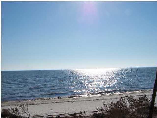 515 Windmark Way #26, PORT ST. JOE, FL 32456 (MLS #260962) :: Coast Properties