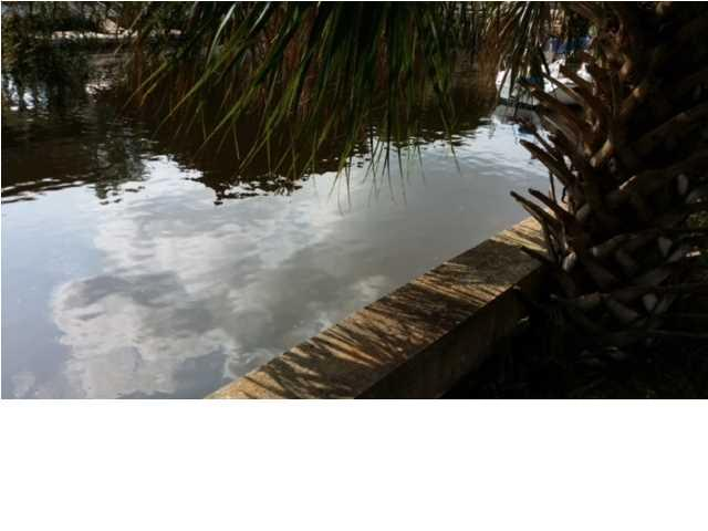 23 Sandy Ln, CRAWFORDVILLE, FL 32327 (MLS #261025) :: Coast Properties