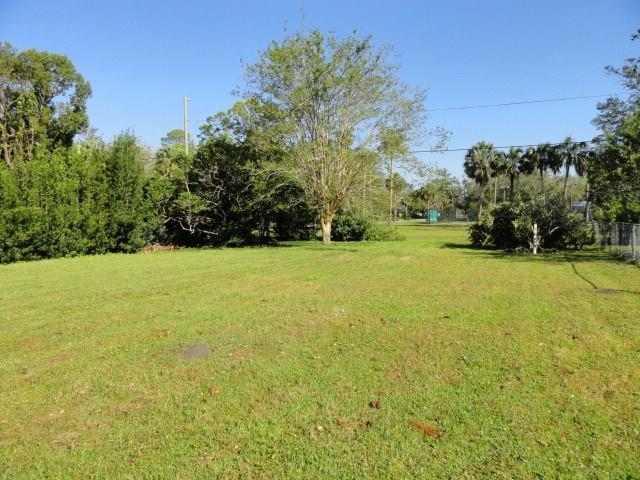 59 15TH, APALACHICOLA, FL 32320 (MLS #300183) :: Coastal Realty Group