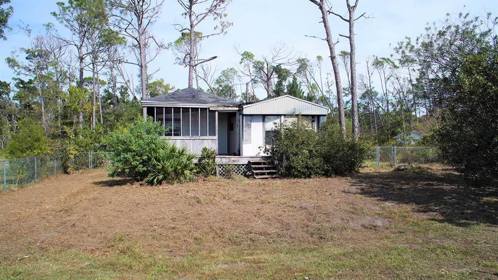 7208 Georgia Ave - Photo 1