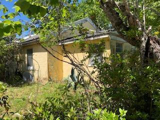 19-1 Collins Ave, Lanark Village, FL 32322 (MLS #301728) :: Coastal Realty Group