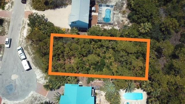 2220 Sailfish Dr, ST. GEORGE ISLAND, FL 32328 (MLS #301913) :: Berkshire Hathaway HomeServices Beach Properties of Florida