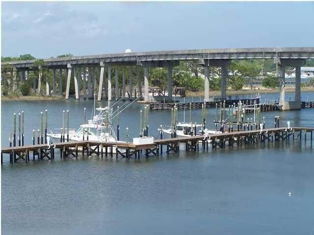 101 Anglers Harbor Ct, CARRABELLE, FL 32322 (MLS #302361) :: Anchor Realty Florida