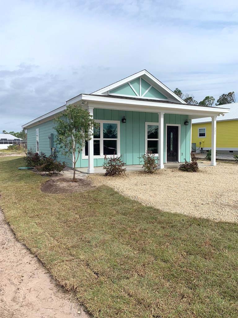 121 Gulf Terrace Ln - Photo 1