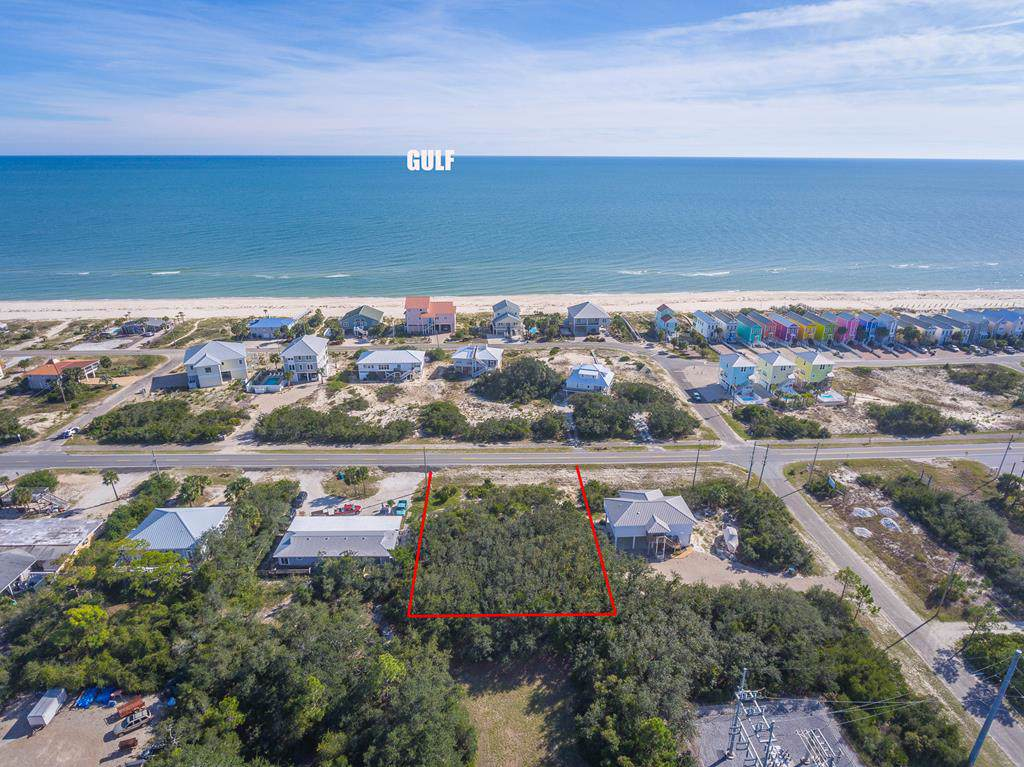 309 E Gulf Beach Dr - Photo 1