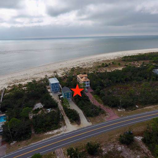 0 Indian  Pass Rd, CAPE SAN BLAS, FL 32456 (MLS #303192) :: Berkshire Hathaway HomeServices Beach Properties of Florida