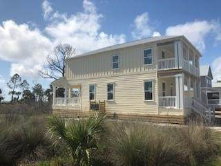 109 Front St #1111, PORT ST. JOE, FL 32456 (MLS #304096) :: Coastal Realty Group