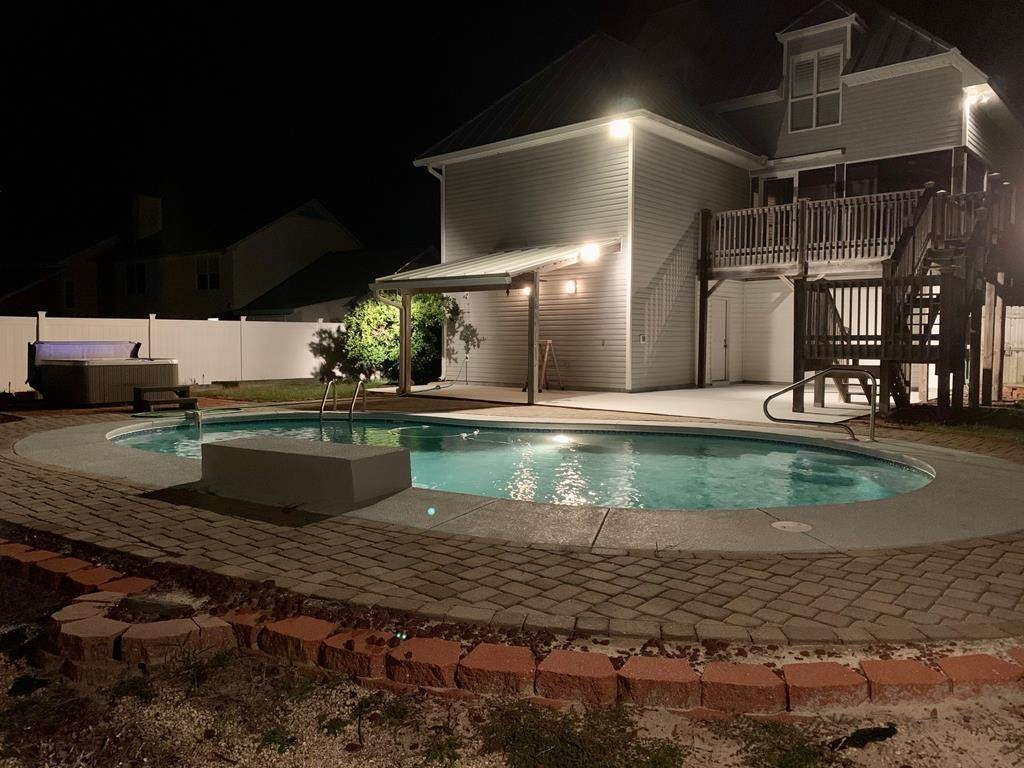 112 Periwinkle Dr - Photo 1