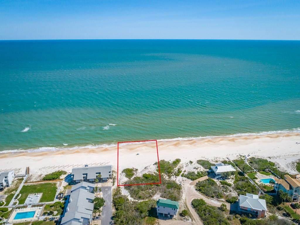 1752 E Gulf Beach Dr - Photo 1