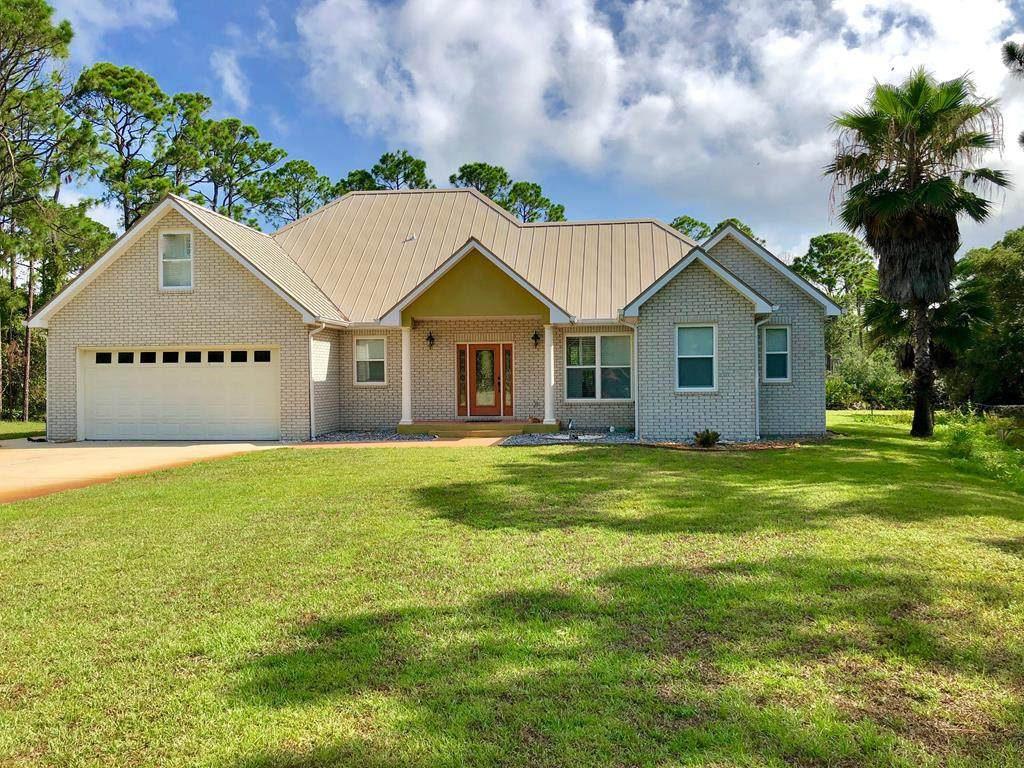 226 Waters Edge Dr - Photo 1