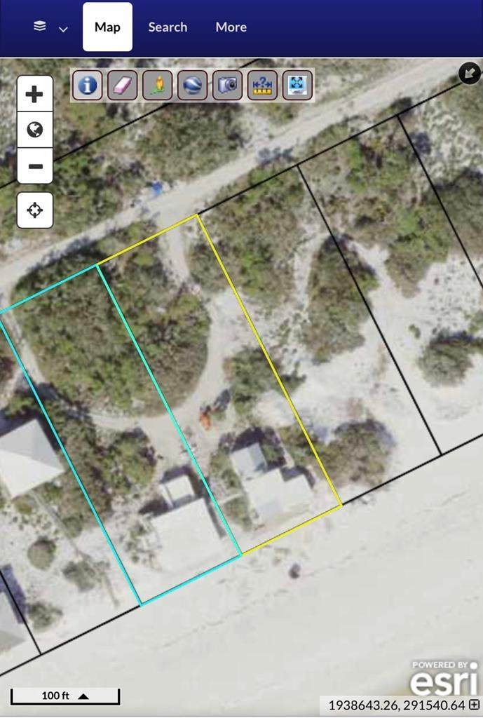 588,584 Gulf Shore Dr - Photo 1