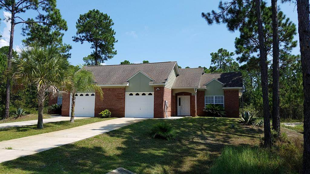 1412 Country Club Dr - Photo 1