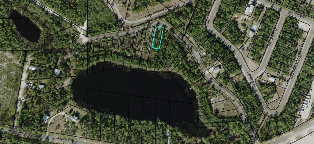226 Lake Mckissack Ln - Photo 1