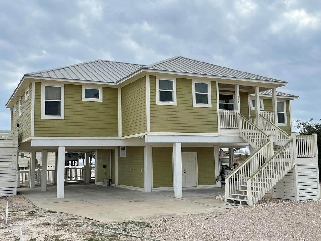 756 W Gulf Beach Dr - Photo 1
