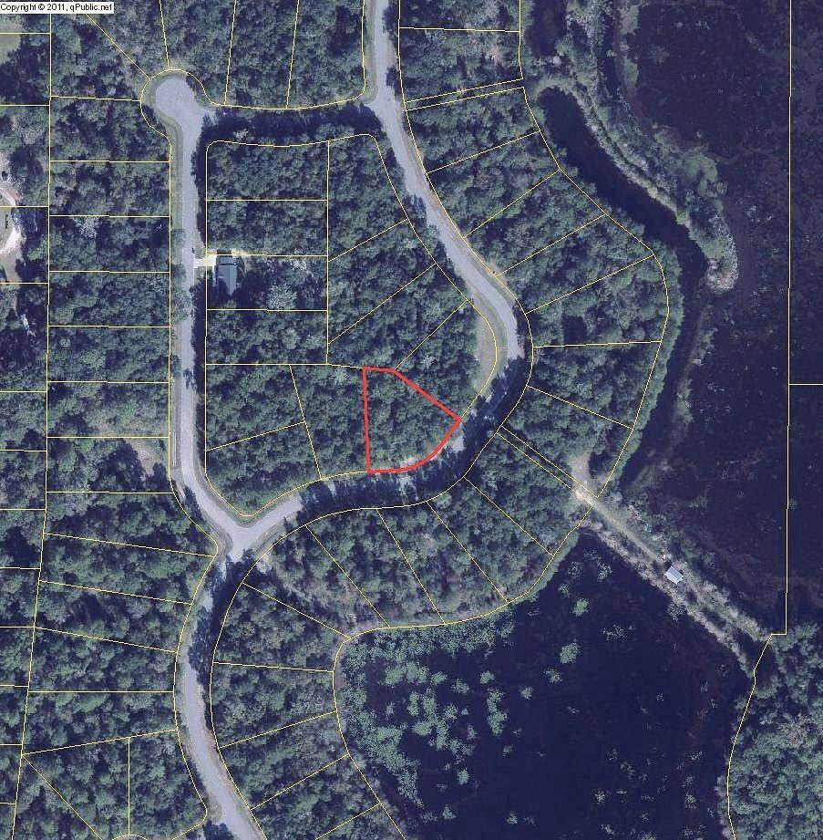 lot 6 Seven Springs Dr - Photo 1