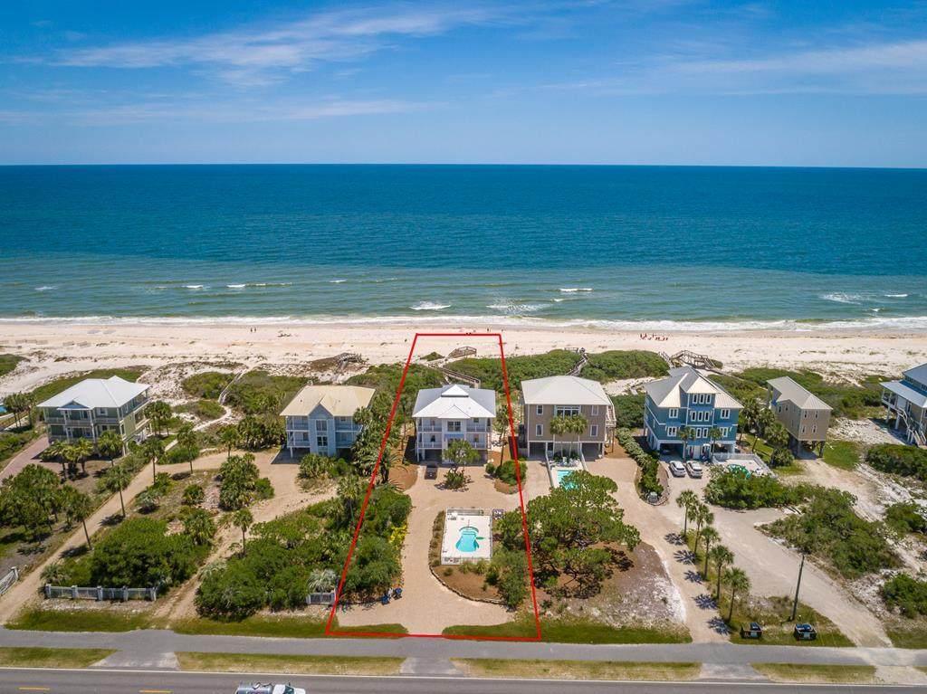 1712 E Gulf Beach Dr - Photo 1